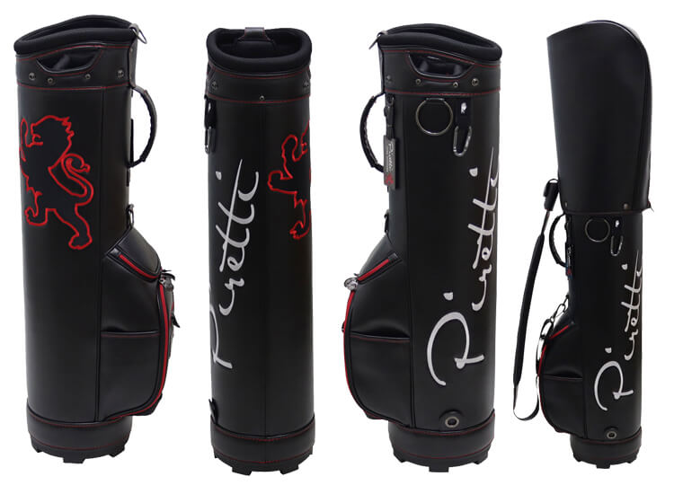 Essential Tips to Purchasing a Golf Bag