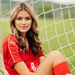 Sports Photography - Capturing the Money Shot