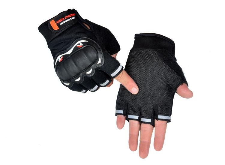 The Function of Hockey Gloves